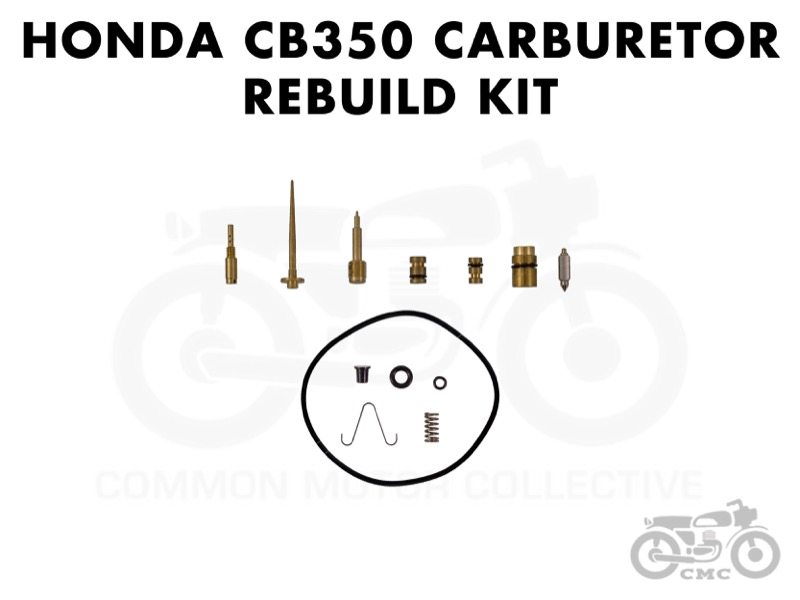 honda cb360 exhaust with Honda Cb350 Carb Rebuild Kit on Honda Cb 125 T Wiring Diagram further 348044 Honda Cl360 Exhaust in addition Honda 450 Oil Change Gaskets moreover Honda Cb 250 Exhaust Diagram as well Honda Cb350 Carb Rebuild Kit.