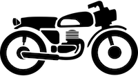 Common Motor Logo