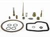 Honda CL / CB450 / CB500T Carburetor Rebuild Kit