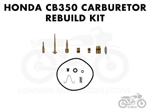 Acura Typeshort Road Test Reviews besides Gettonikeacuratl additionally Pioneer Car Stereo Wiring Harness Diagram as well Honda Cb350 Parts Diagram further Acura Integra Wiring Diagram. on acura cl radio wiring diagram