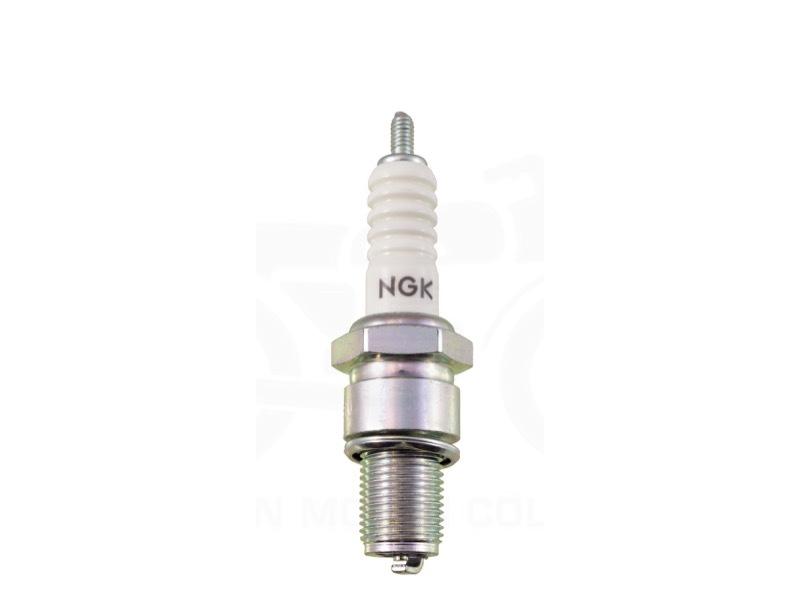 Honda CB350 / CB360 / CB450 Spark Plug NGK B8ES