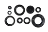 Honda CB550 Oil Seal Kit