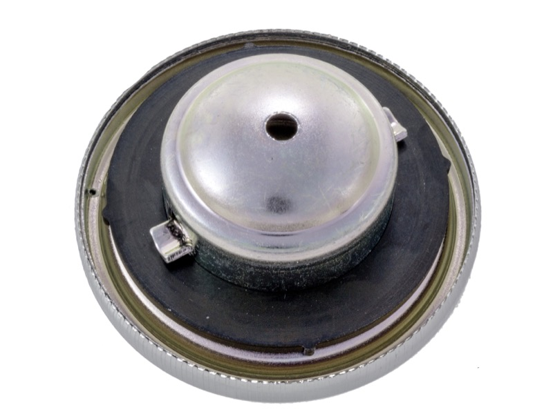 honda cb cb twist  fuel cap common motor collective