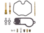 Honda CB550 K3 / K4 Carburetor Rebuild Kit