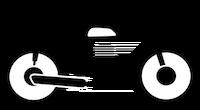 common motor collective honda cb350 • cb360 • cb450 • cb500t • cb550 |  parts • info • support phone & tech support mon & tues 12 - 6 pm cst
