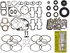 Honda CB450 / CL450 Scrambler / CB500T Engine Overhaul Bundle