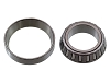 Honda CB350 / CB360 / CB450 / CB500 / CB550 Tapered Roller Steering Bearings