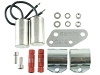 Gemini Ignition Condenser Kit