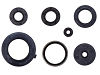 Honda CB360 Oil Seal Kit