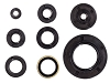 Honda CL / CB450 / CB500T Oil Seal Kit