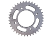 Honda CL / CB450 / CB500T Rear Chain Sprocket