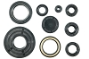 CB750 Oil Seal Kit