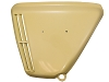 Honda CB360 / CL360 Side Covers
