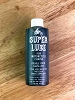 Super Lube Motorcycle Chain Lube
