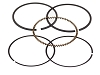 Honda CB360 / CL360 Scrambler / CJ360 Piston Rings (Standard)