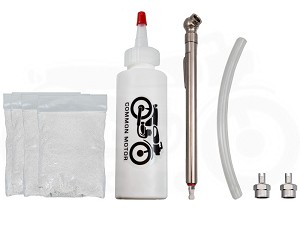 Tire Balance Bead Kit