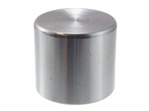 Brake Caliper Piston | Honda CB360 / CB450 / CB550