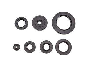 Honda CB350 / CL350 / SL350 Oil Seal Kit