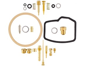 Honda CB450 / CL450 / CB500T Carburetor Rebuild Kit