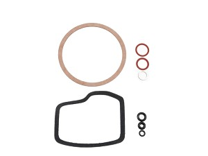 Honda CL / CB450 / CB500T Carburetor Gasket & O-ring