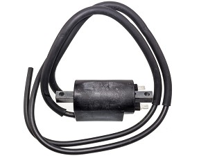 Honda CB550 Ignition Coil